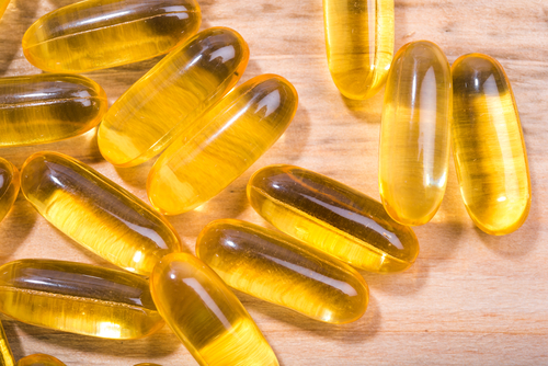 cod liver oil is an excellent supplement to boost cognitive function and overall brain health and can even support conditions like anxiety and depression